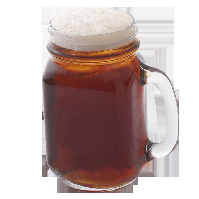 招牌红茶-茶品系列