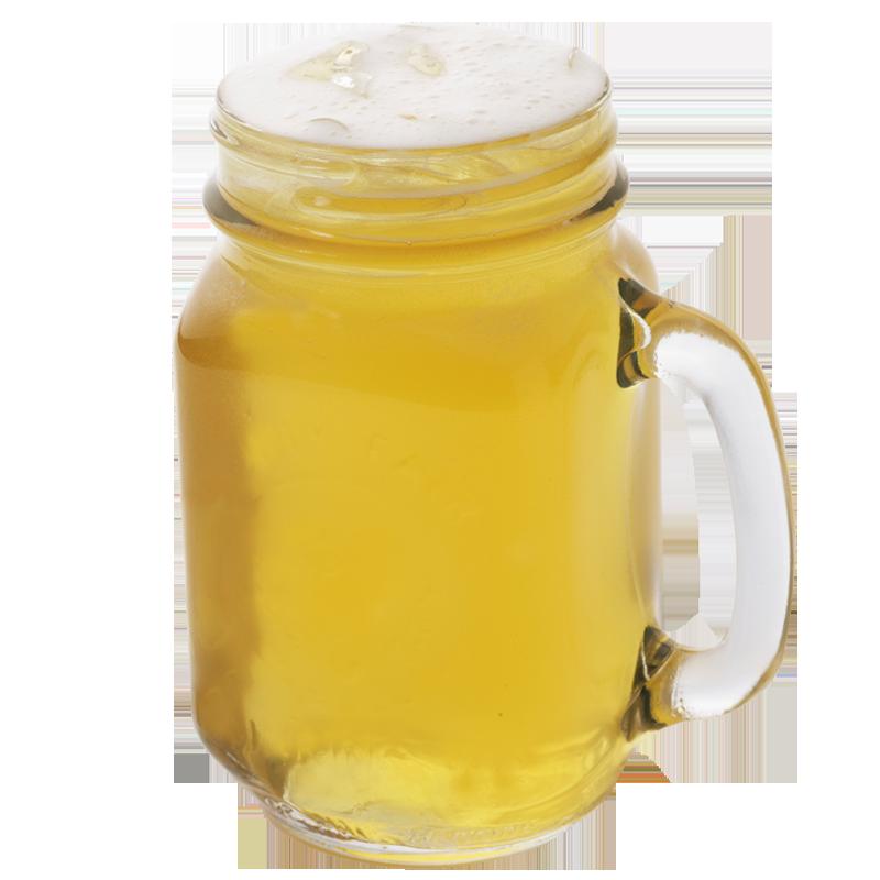 招牌绿茶-茶品系列