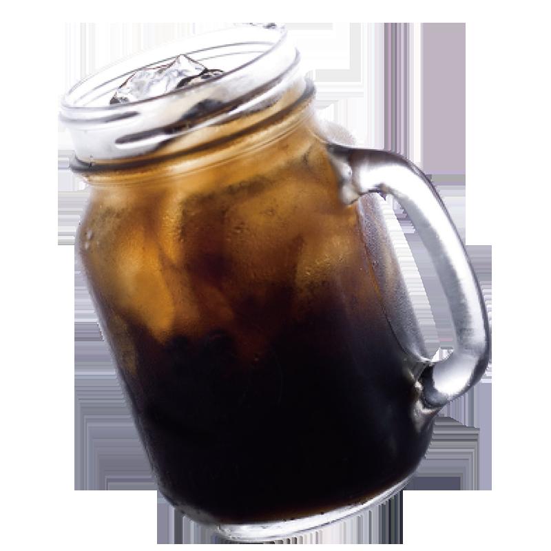仙草干茶-茶品系列